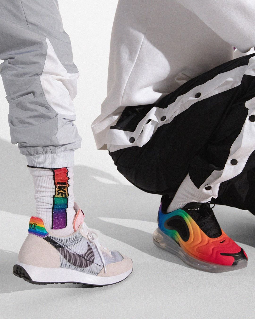 nike-betrue-2019-collection-release-20190601