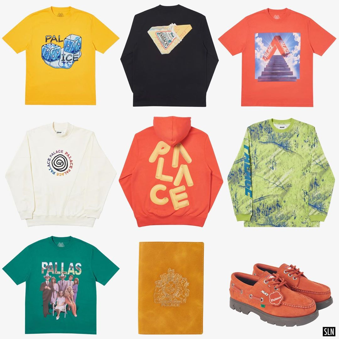 palaceskateboards-2019-summer-week3-release-20190518