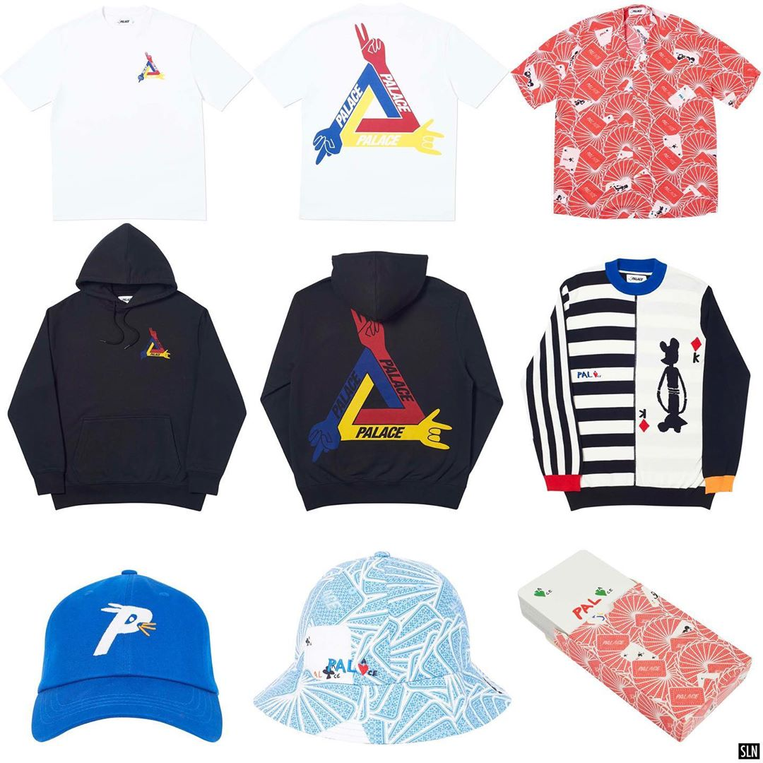 palaceskateboards-2019-summer-week4-release-20190525