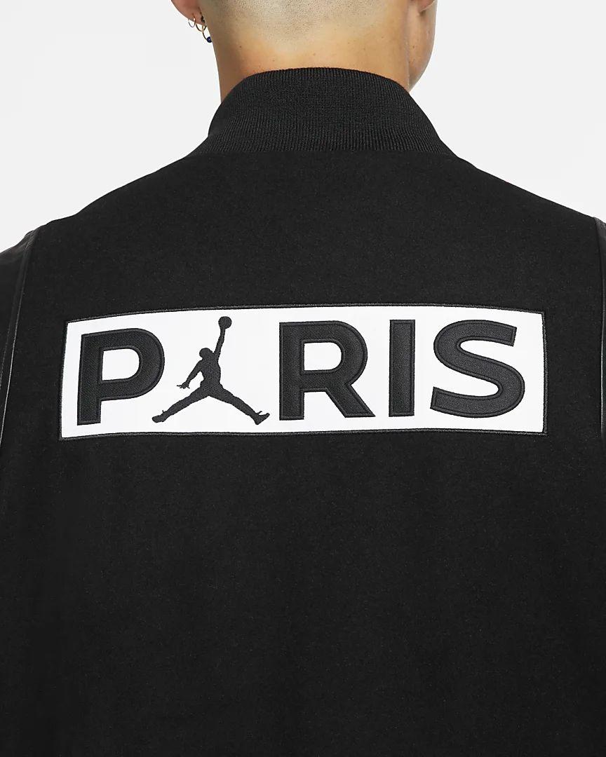 paris-saint-germain-nike-collaboration-release-201914