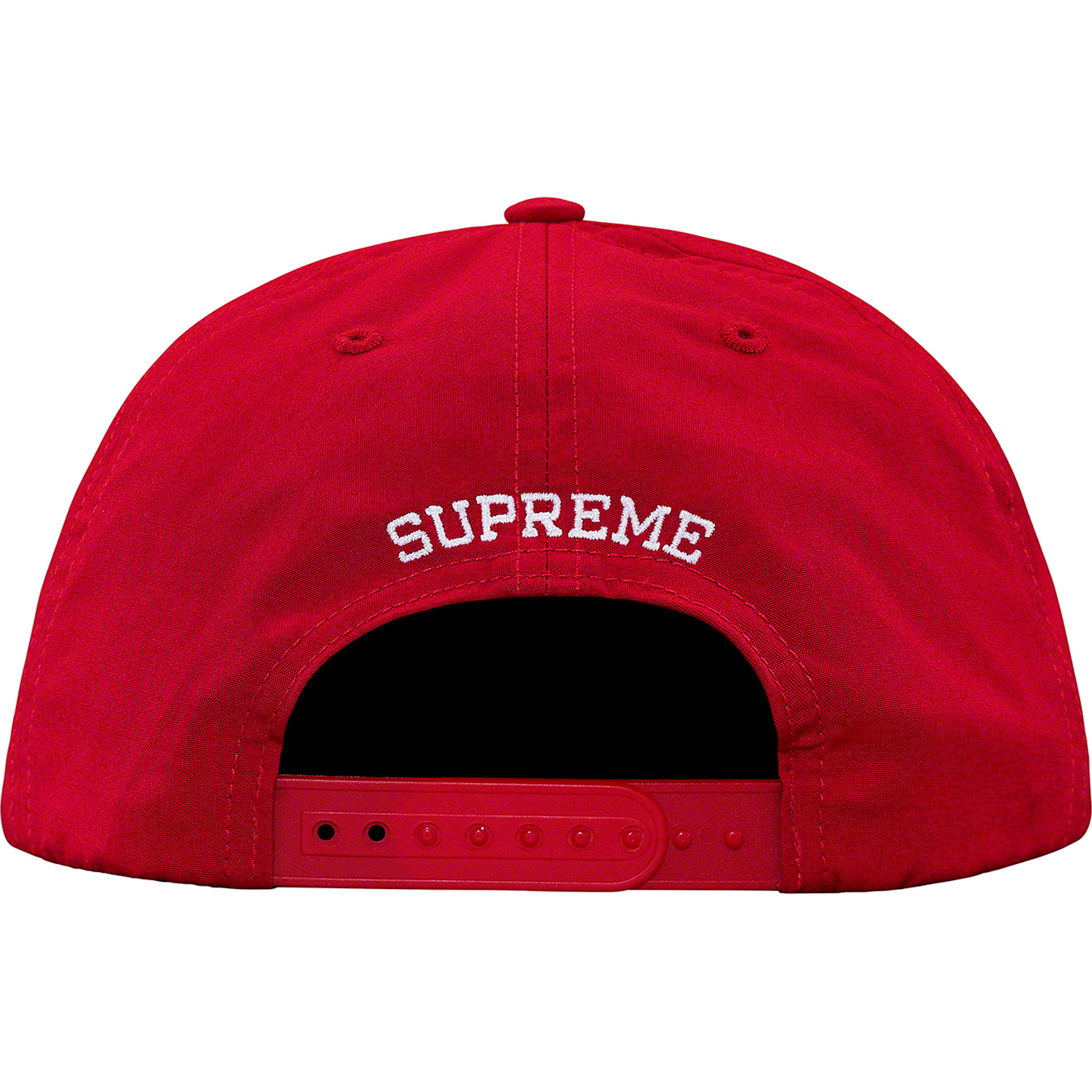 supreme-19ss-spring-summer-apple-5-panel