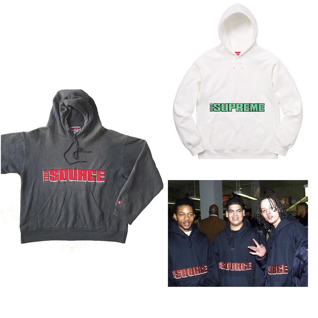 supreme-19ss-spring-summer-blockbuster-hooded-sweatshirt-original-source