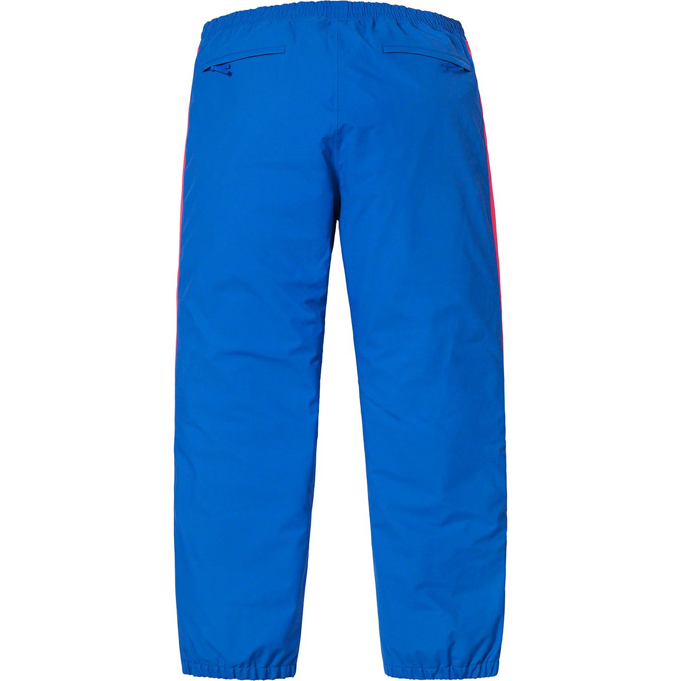 supreme-19ss-spring-summer-gore-tex-pant