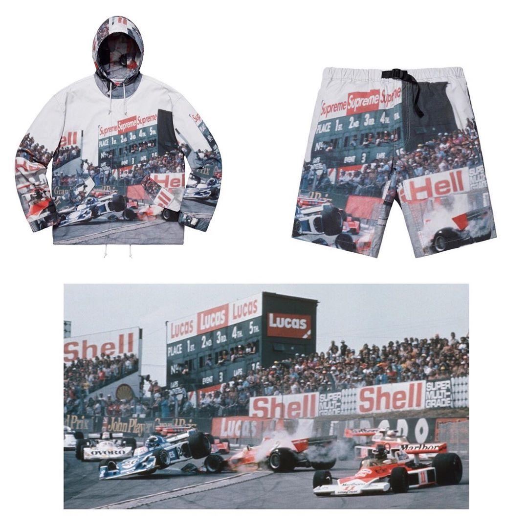 supreme-19ss-spring-summer-grand-prix-parka-short-original