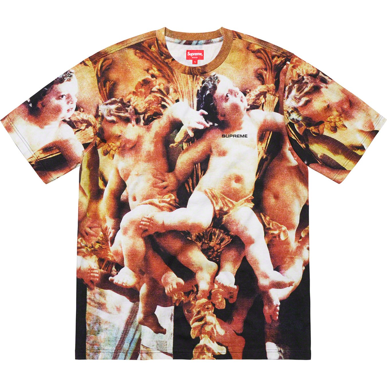supreme-19ss-spring-summer-putti-tee