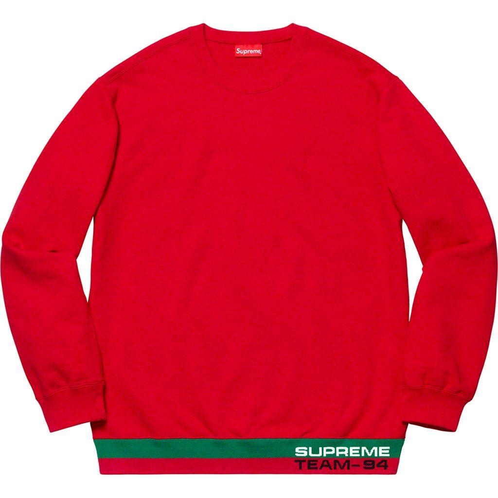 supreme-19ss-spring-summer-rib-stripe-crewneck