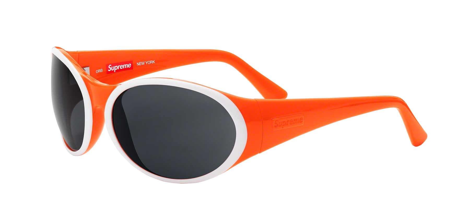 supreme-19ss-sunglasses-release-20190601-week14
