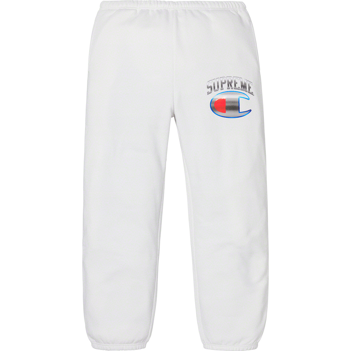 supreme-champion-chrome-sweatpant-19ss