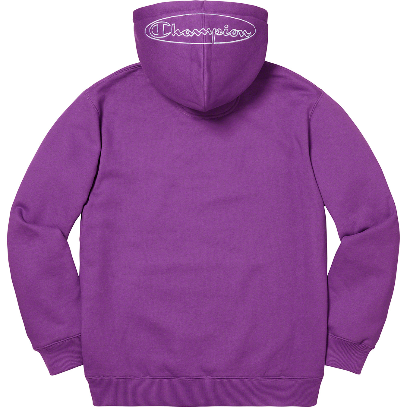 supreme-champion-outline-hooded-sweatshirt-19ss-week11