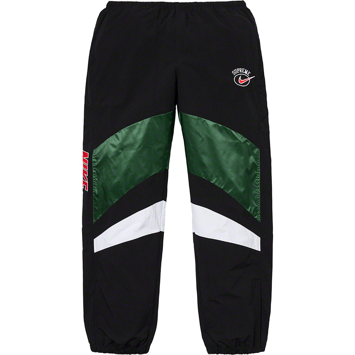 supreme-nike-19ss-2nd-collaboration-release-20190525-warm-up-pant