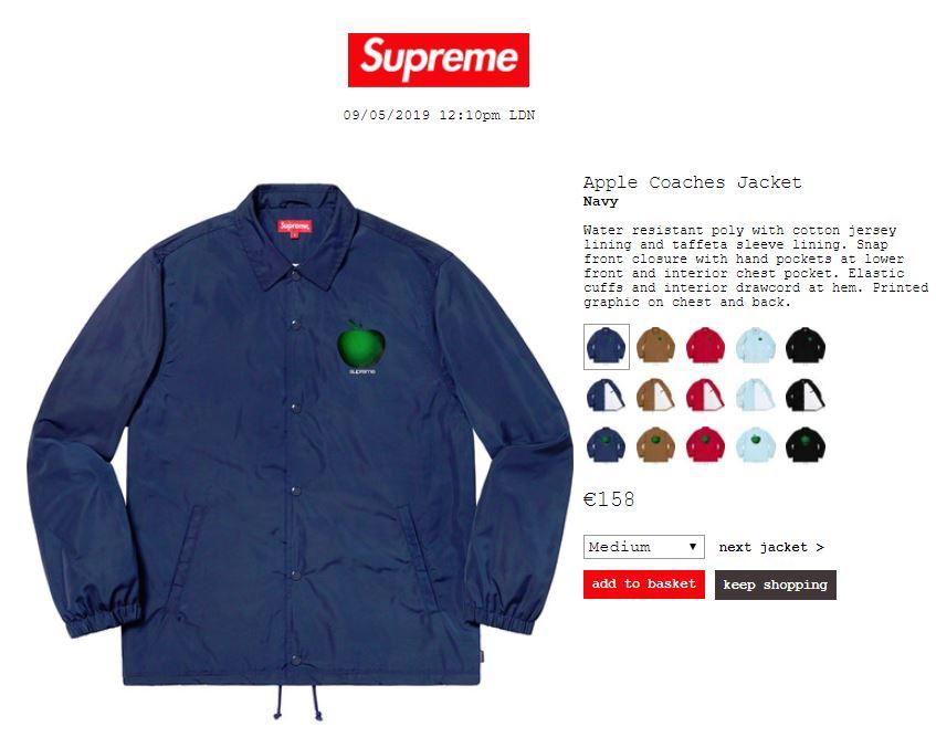 supreme-online-store-20190511-week11-release-items
