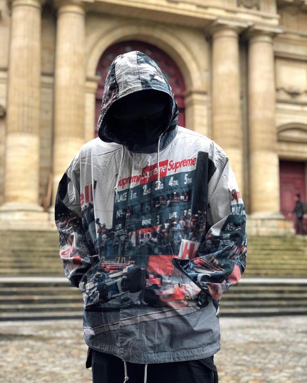 supreme-online-store-20190511-week11-release-items-snap