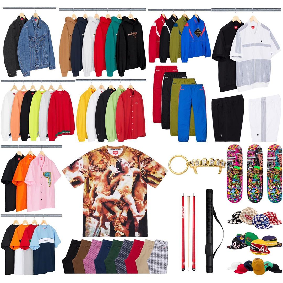 supreme-online-store-20190518-week12-release-items