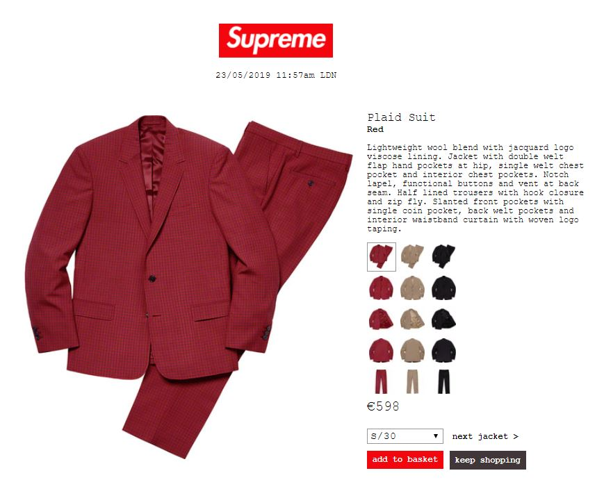 supreme-online-store-20190525-week13-release-items
