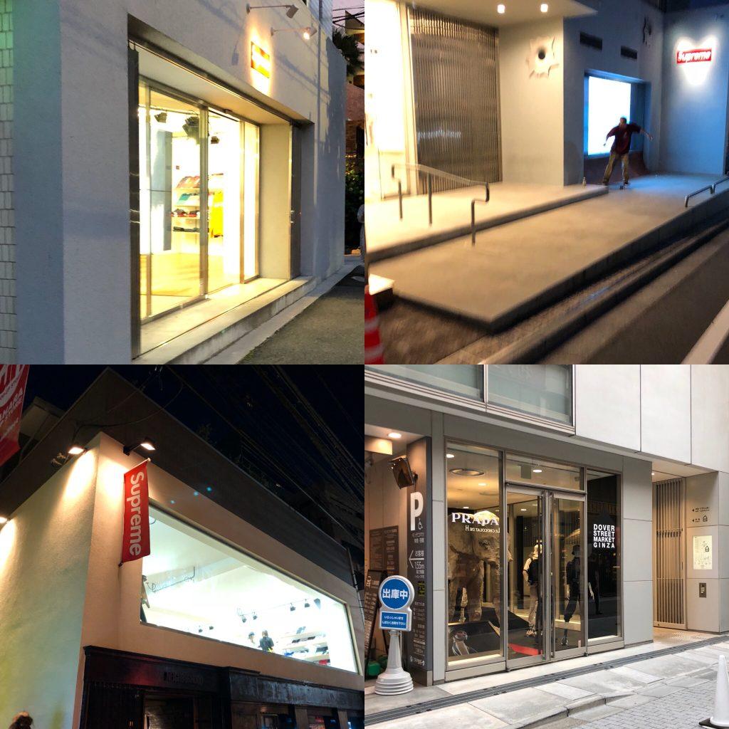 supreme-online-store-20190525-week13-release-items-tokyo