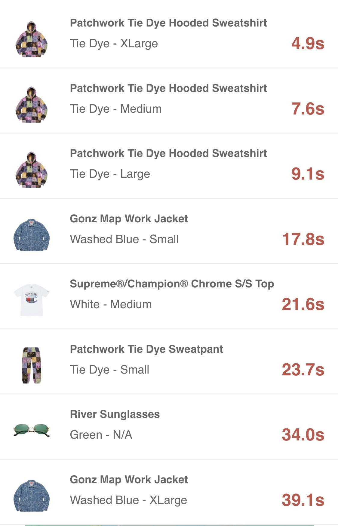 supreme-online-store-20190601-week14-release-items-eu-sold-out-times