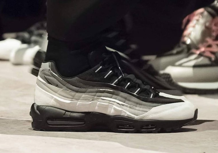 comme-des-garcons-homme-plus-nike-air-max-95-release-20ss