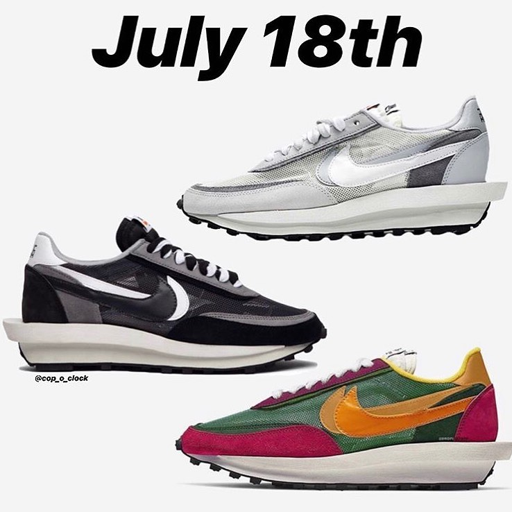 sacai-nike-ldv-waffle-new-colorways-release-20190718