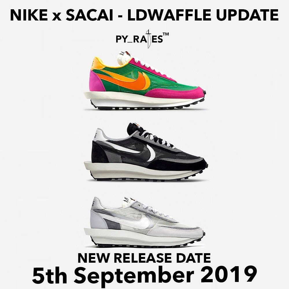 sacai-nike-ldv-waffle-new-colorways-release-20190905