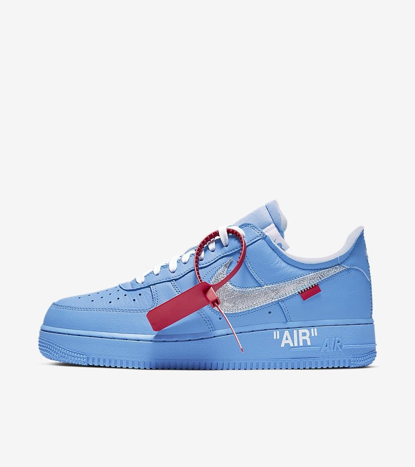 off-white-nike-air-force-1-low-mca-ci1173-400-release-201906