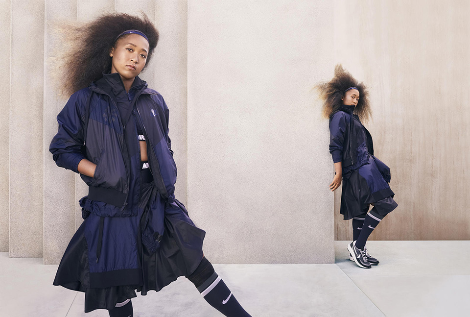 sacai-nike-19aw-collaboration-collection