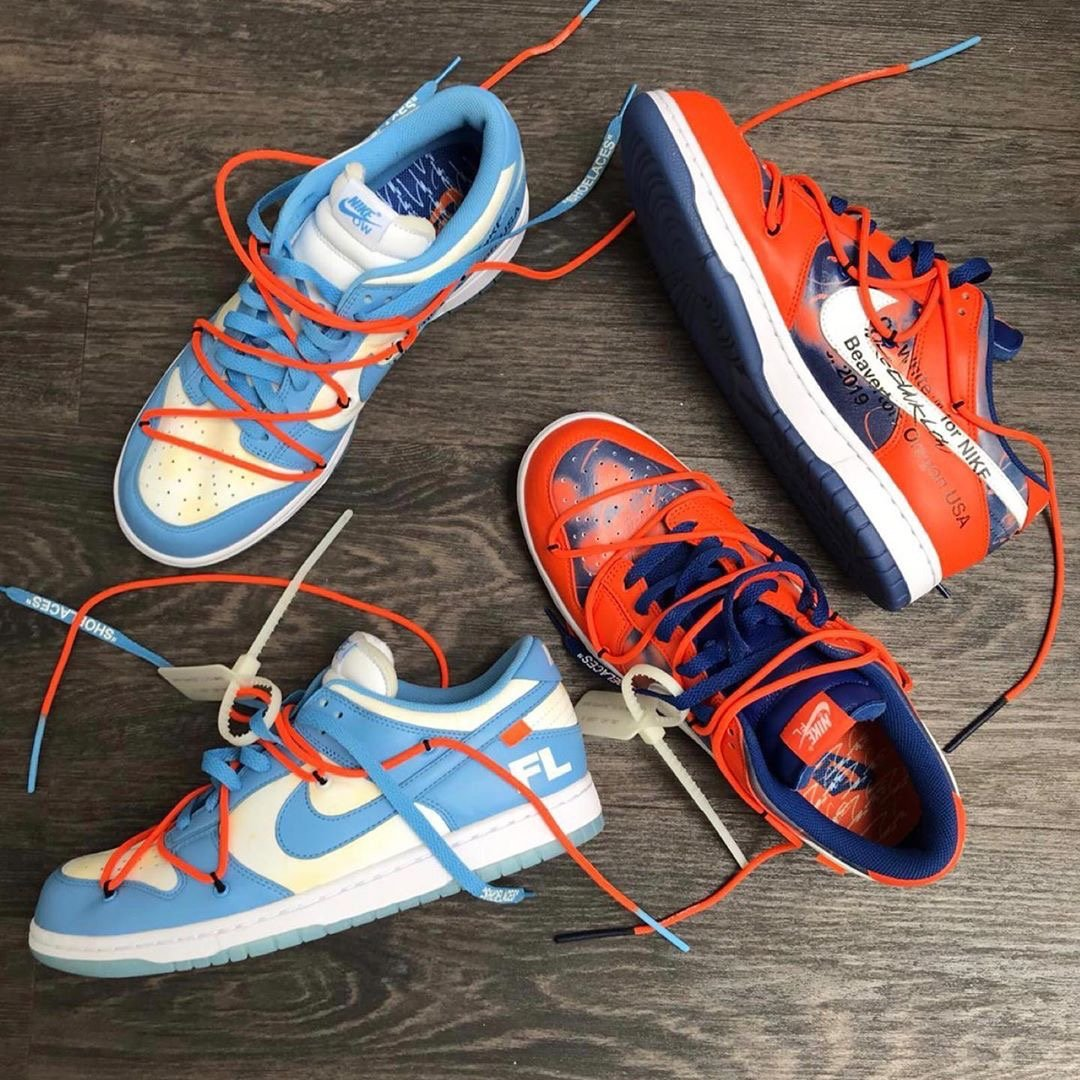 off-white-futura-nike-dunk-low-release-info