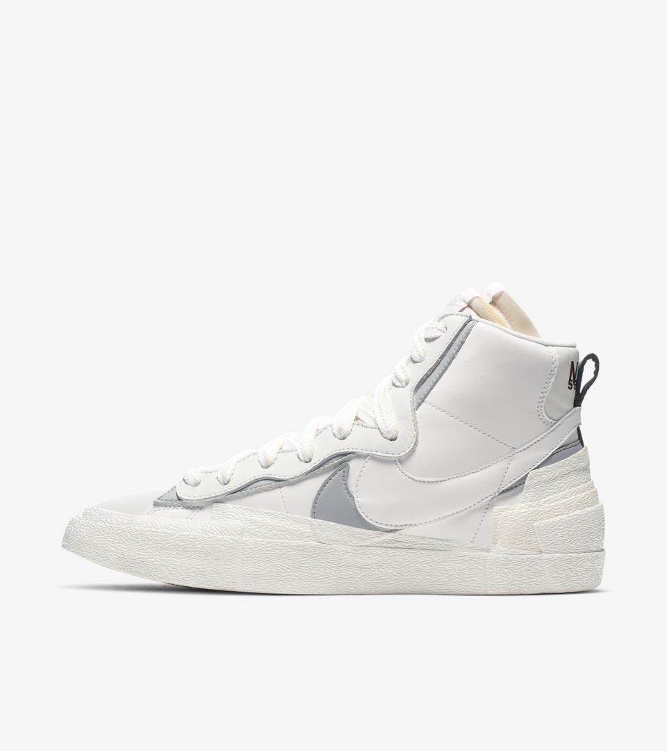 sacai-nike-blazer-mid-black-white-release-20191008
