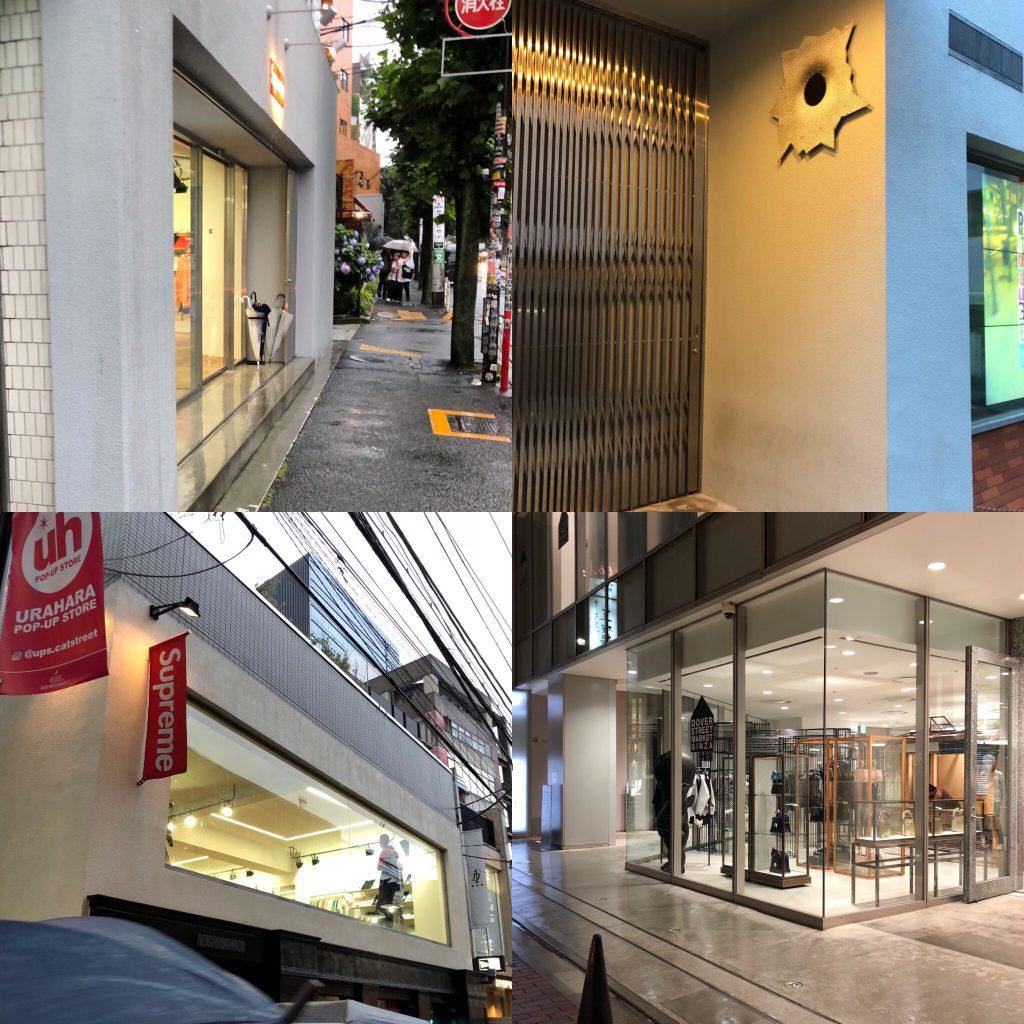 supreme-online-store-20190615-week16-release-items-tokyo