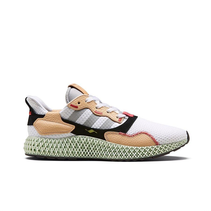 adidas-originals-by-hender-scheme-hs-zx-4000-4d-release-20190622