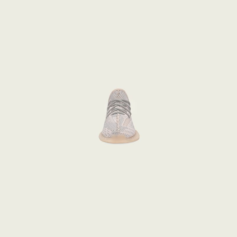 adidas-yeezy-boost-350-v2-synth-fv5578-release-20190622