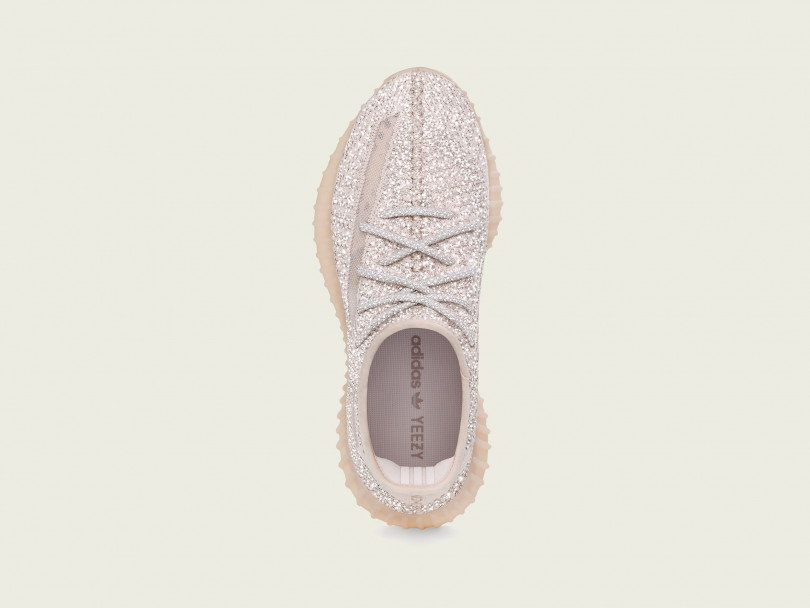 adidas-yeezy-boost-350-v2-synth-fv5666-release-20190620