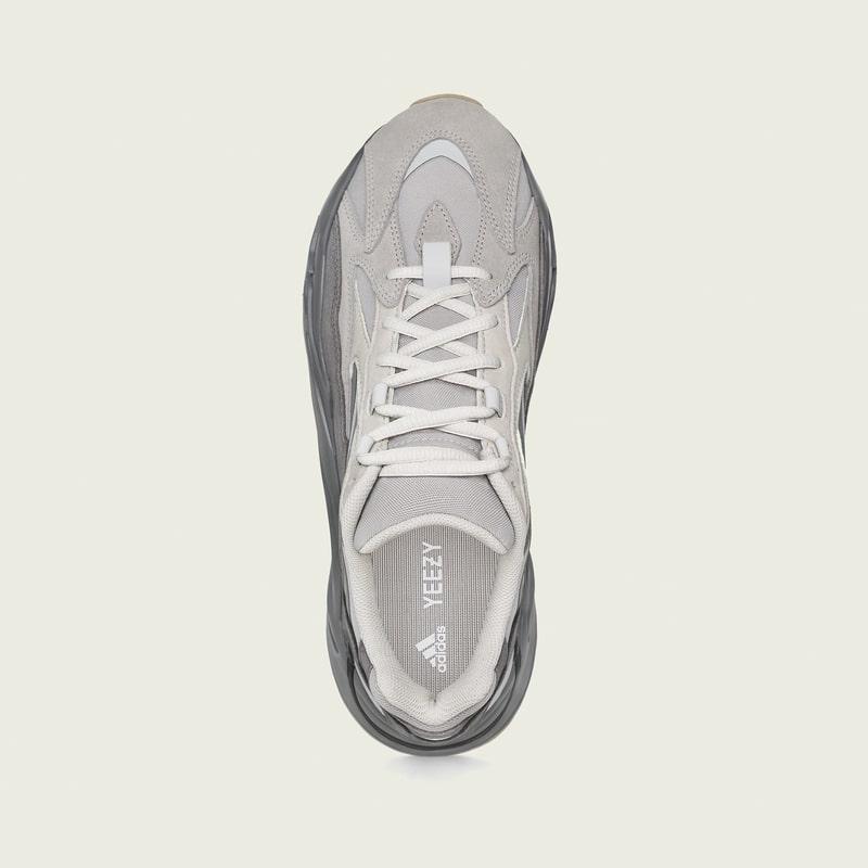 adidas-yeezy-boost-700-v2-tephra-fu7914-release-20190615
