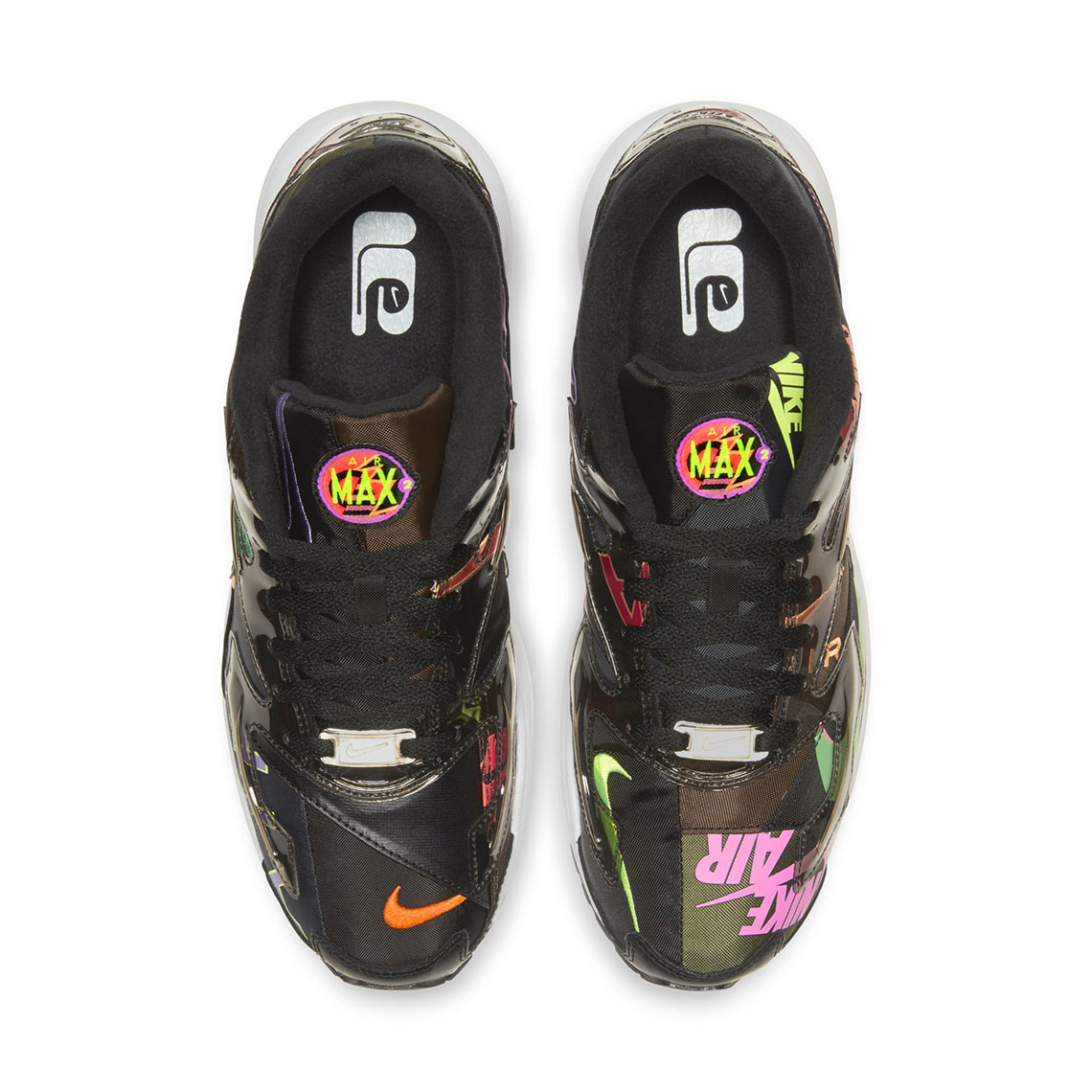 atmos-nike-air-max-2-light-black-release-201906