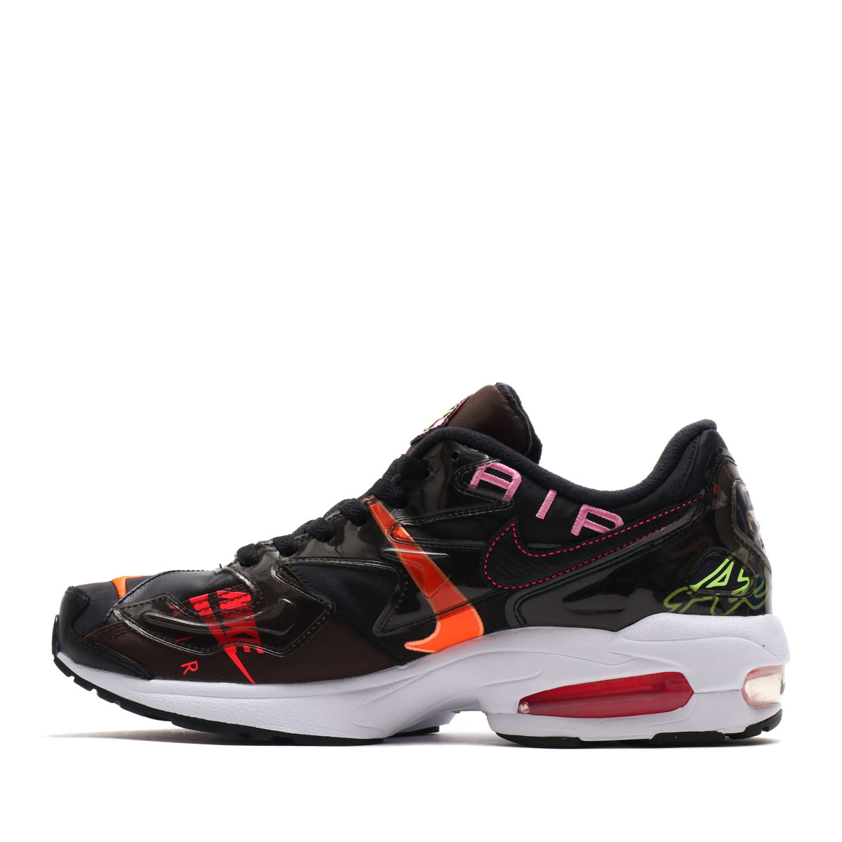 atmos-nike-air-max-2-light-black-release-20190615