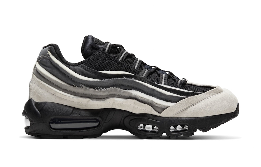 comme-des-garcons-homme-plus-nike-air-max-95-grey-release-20ss