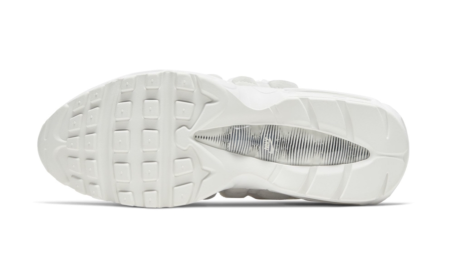 comme-des-garcons-homme-plus-nike-air-max-95-white-release-20ss