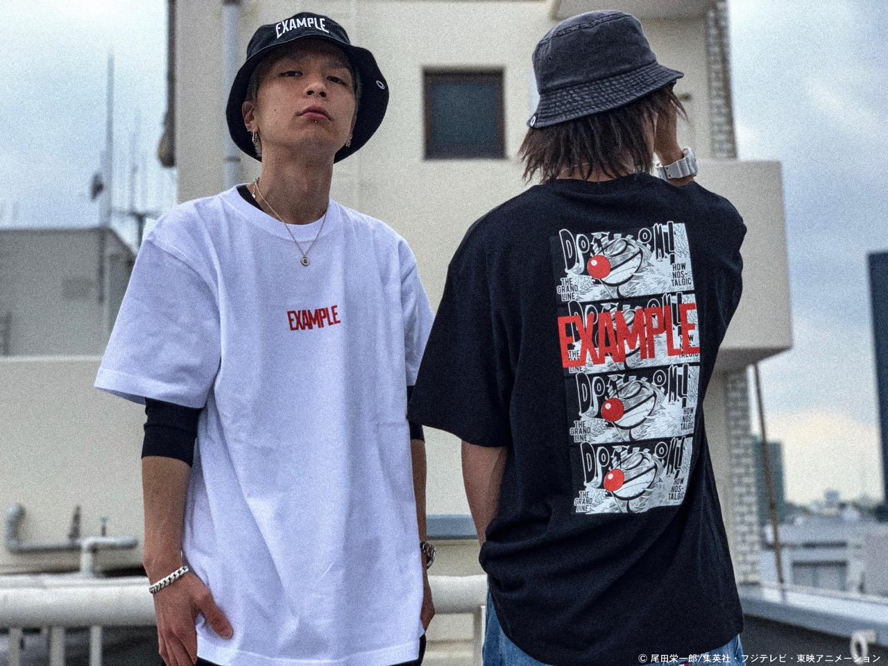 example-one-piece-collaboration-item-release-20190622