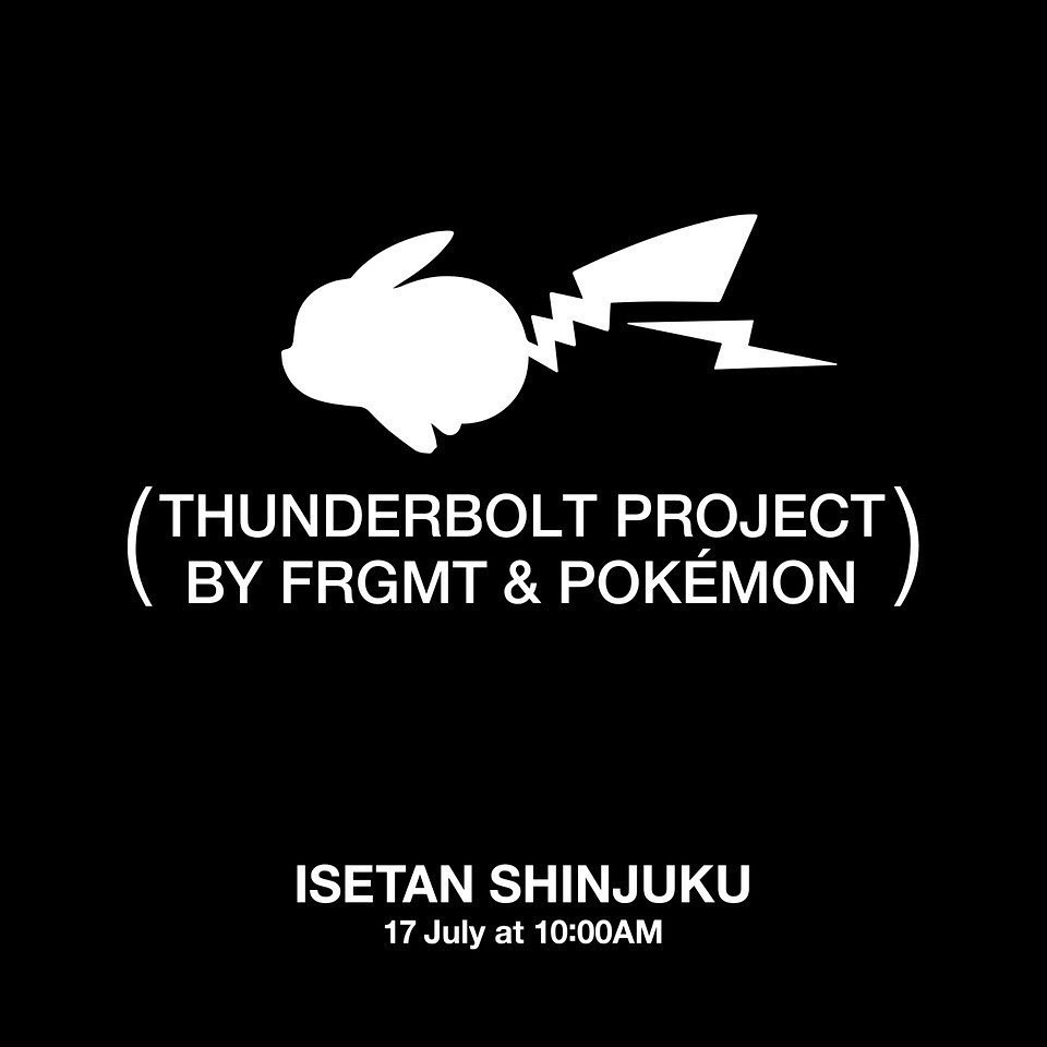 fragment-pokemon-thunderbolt-project-pop-up-store-open-20190717