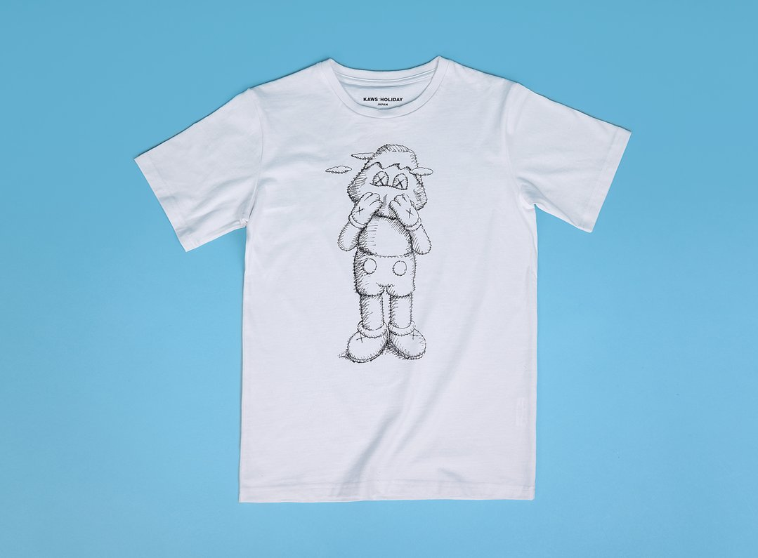 kaws-holiday-japan-cereminial-camp-day-open-20190718-items
