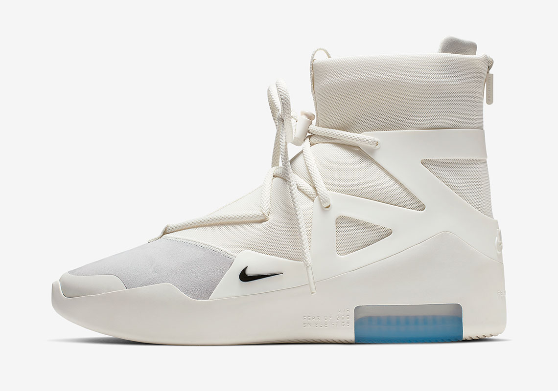 nike-air-fear-of-god-1-sail-ar4237-100-release-20190608