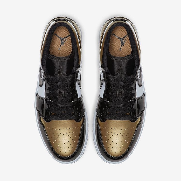 nike-air-jordan-1-low-gold-toe-cq9447-700-release-2019