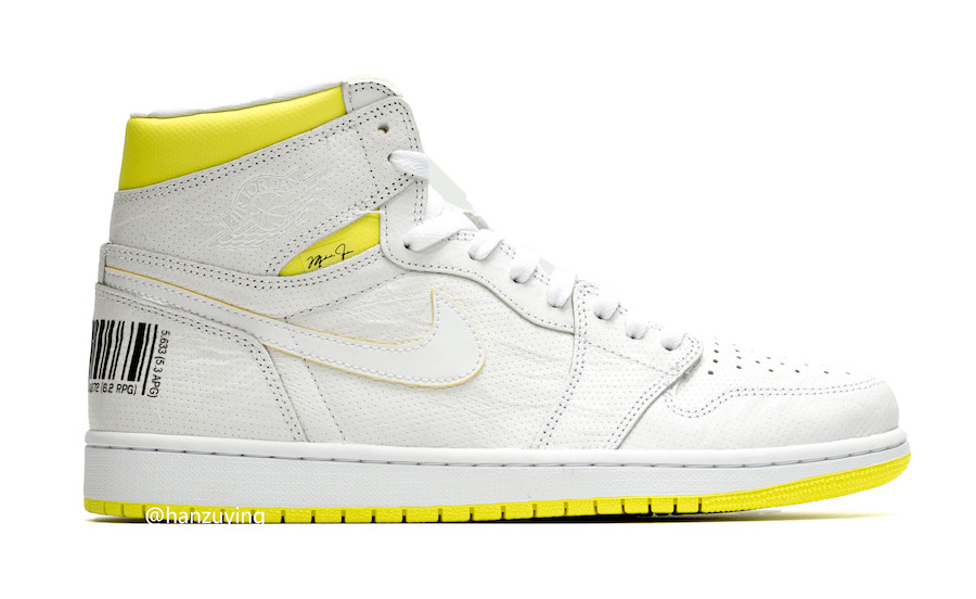 nike-air-jordan-1-retro-high-og-first-class-flight-555088-170-release-201907