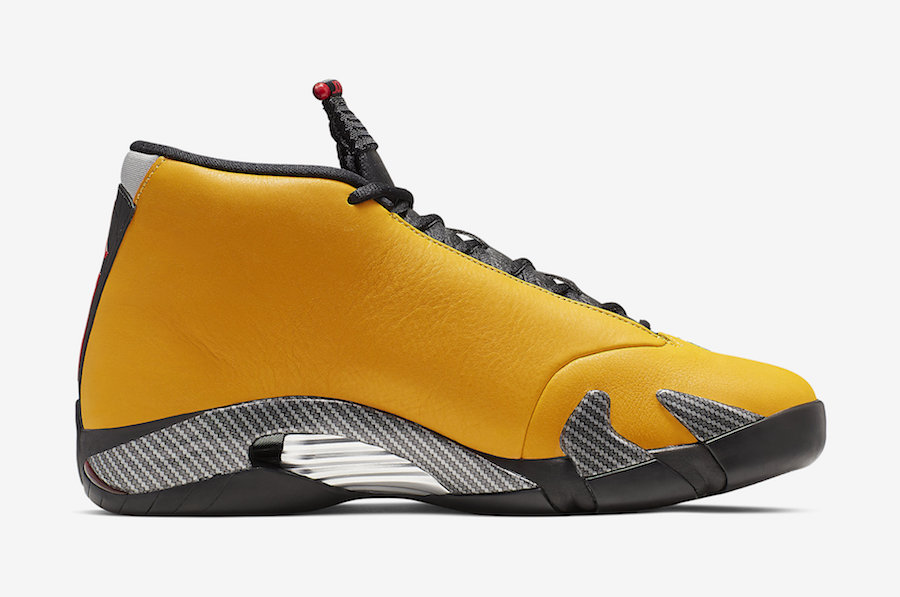 nike-air-jordan-14-reverse-ferrari-university-gold-black-university-red-bq3685-706-release-20190622