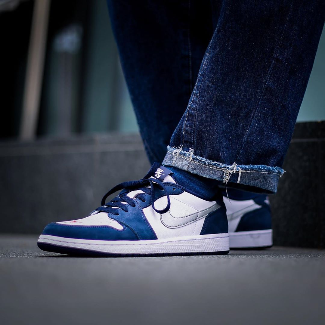 nike-sb-air-jordan-1-low-eric-kosto-cj7891-400-release-20190615
