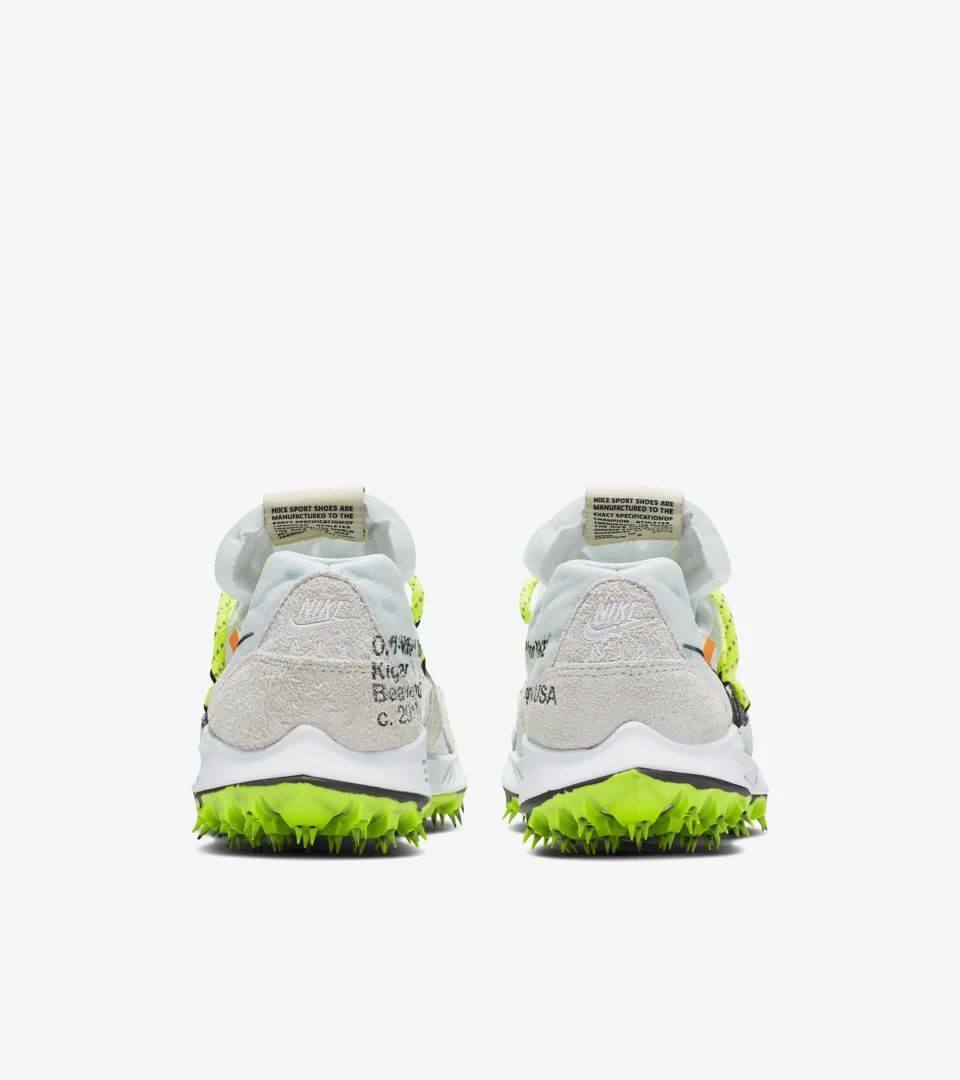 off-white-nike-terra-kiger-5-release-20190629