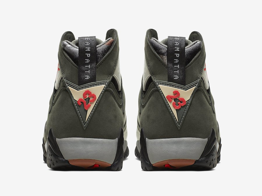 patta-air-jordan-7-icicle-at3375-100-release-2019
