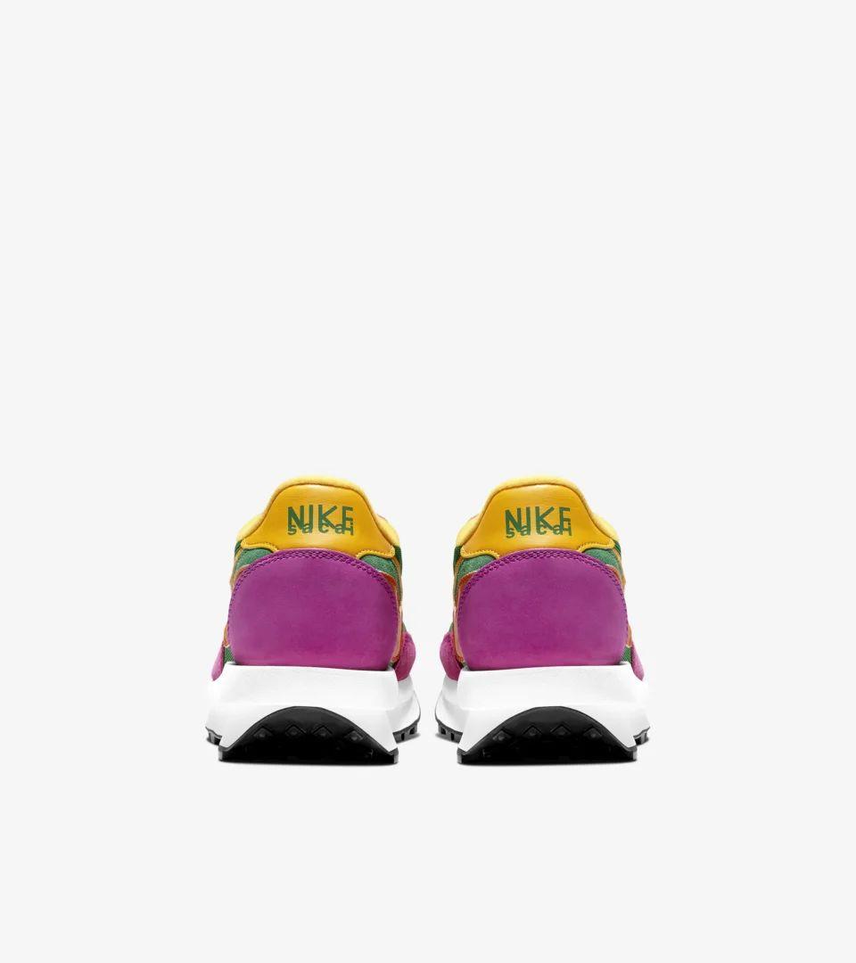 sacai-nike-ld-waffle-pine-green-bv0073-301-release-20190912