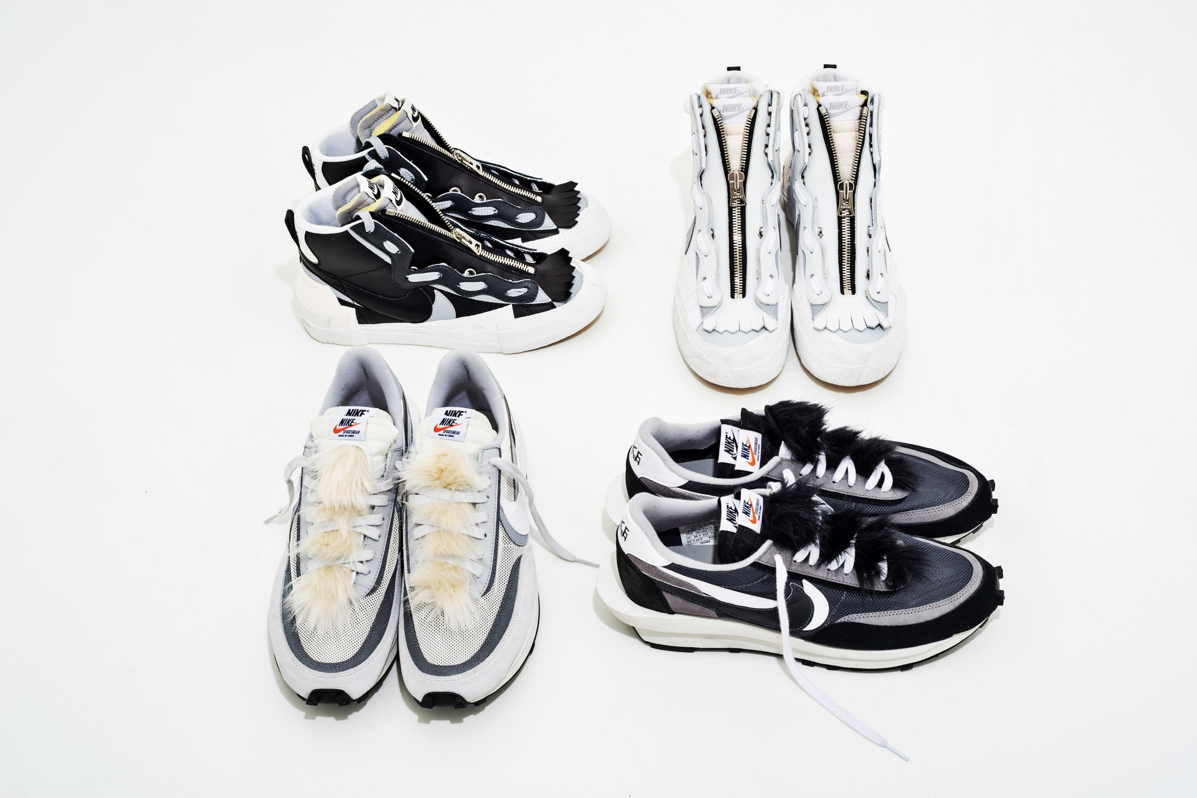 sacai-nike-ldv-waffle-new-colorways-release-20190912-20190919-accessory