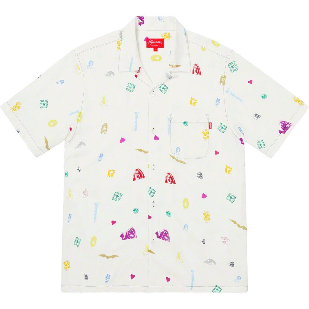 supreme-19ss-spring-summer-deep-space-rayon-s-s-shirt