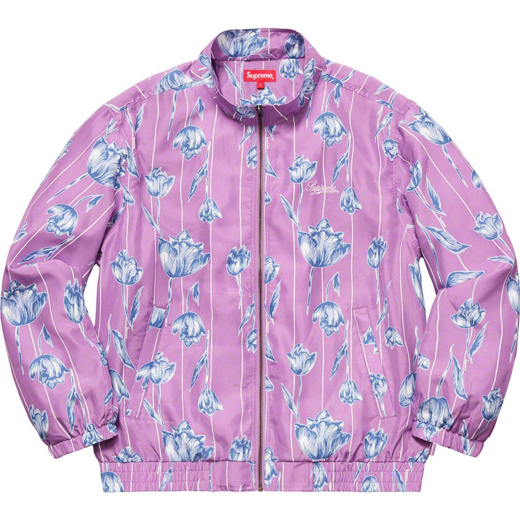 supreme-19ss-spring-summer-floral-silk-track-jacket